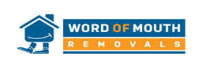 Word of Mouth Removals